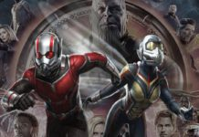 Ant-Man and the Wasp is the Biggest Victim of the Marvel Formula