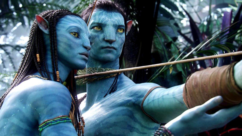 avatar-movie-actors