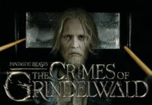 Fantastic-Beasts-The-Crimes-of-Grindelwald-Johnny-Depp