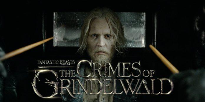 Fantastic-Beasts-The-Crimes-of-Grindelwald-Johnny-Depp