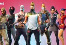 fortunite-video-game-team
