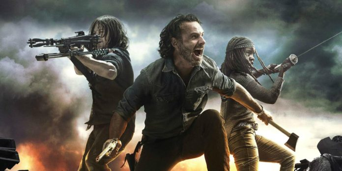 The-Walking-Dead-season-9-banner