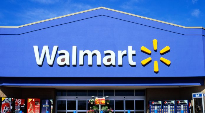 Why-Walmart is-Teaming-Up-with-Microsoft-to-Take-on-Amazon