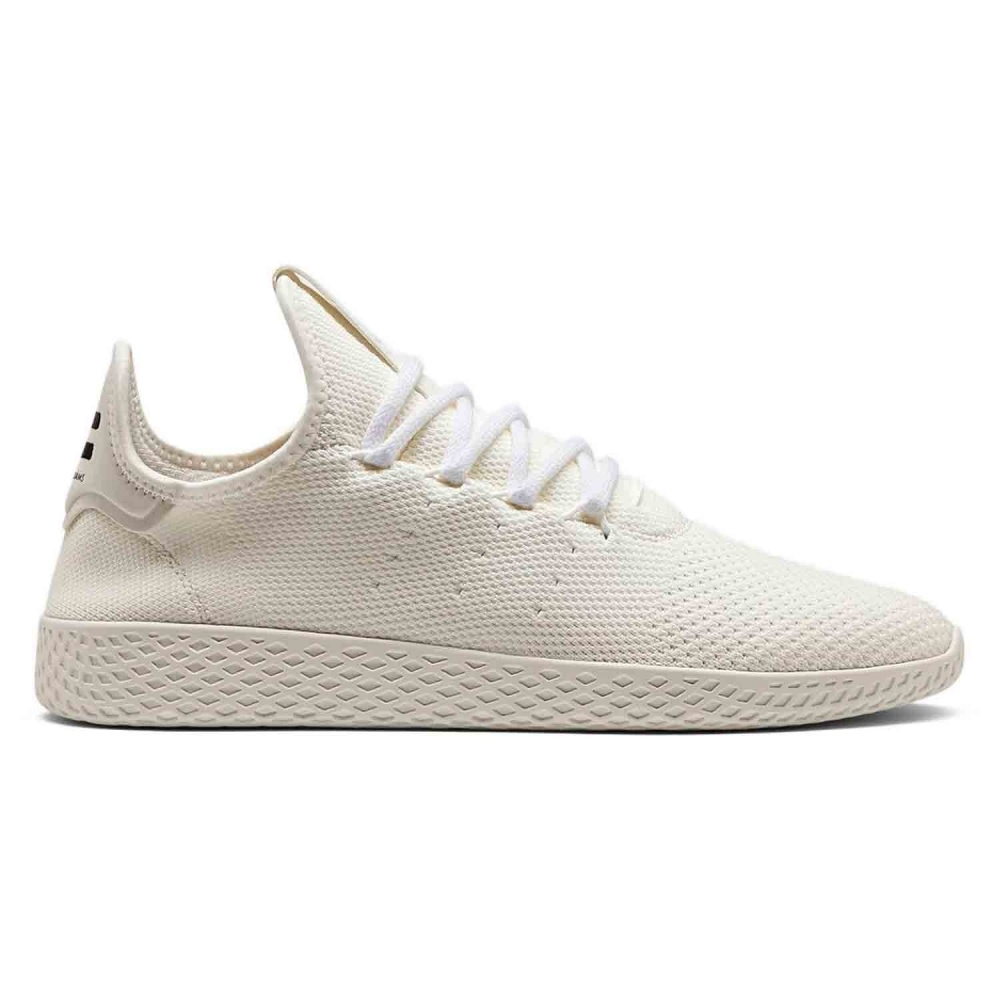 Adidas Pharrell Williams Hu Holi