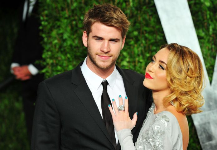 aliam-hemsworth-miley-cyrus