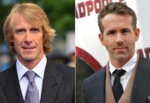 actor-michael-bay-and-ryan-renolds