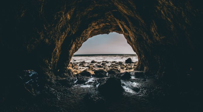 cave-image