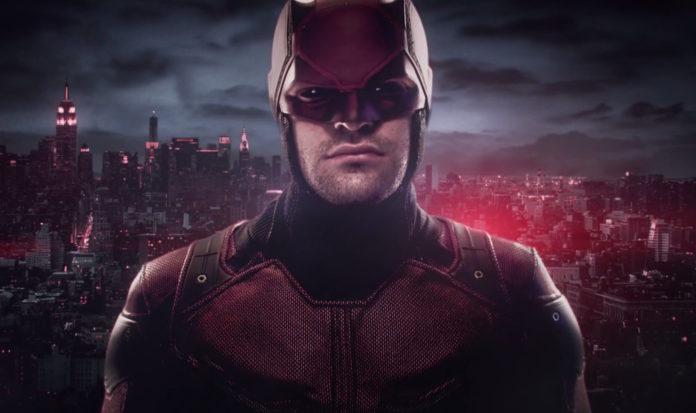 daredevil-red-suit