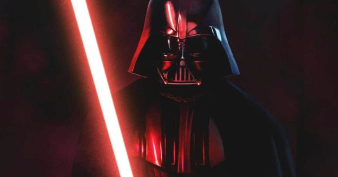 darth-vedar-star-wars