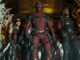 deadpool-x-force-
