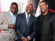 Denzel Washington Reveals Why 'Equalizer 2' Was His First Sequel
