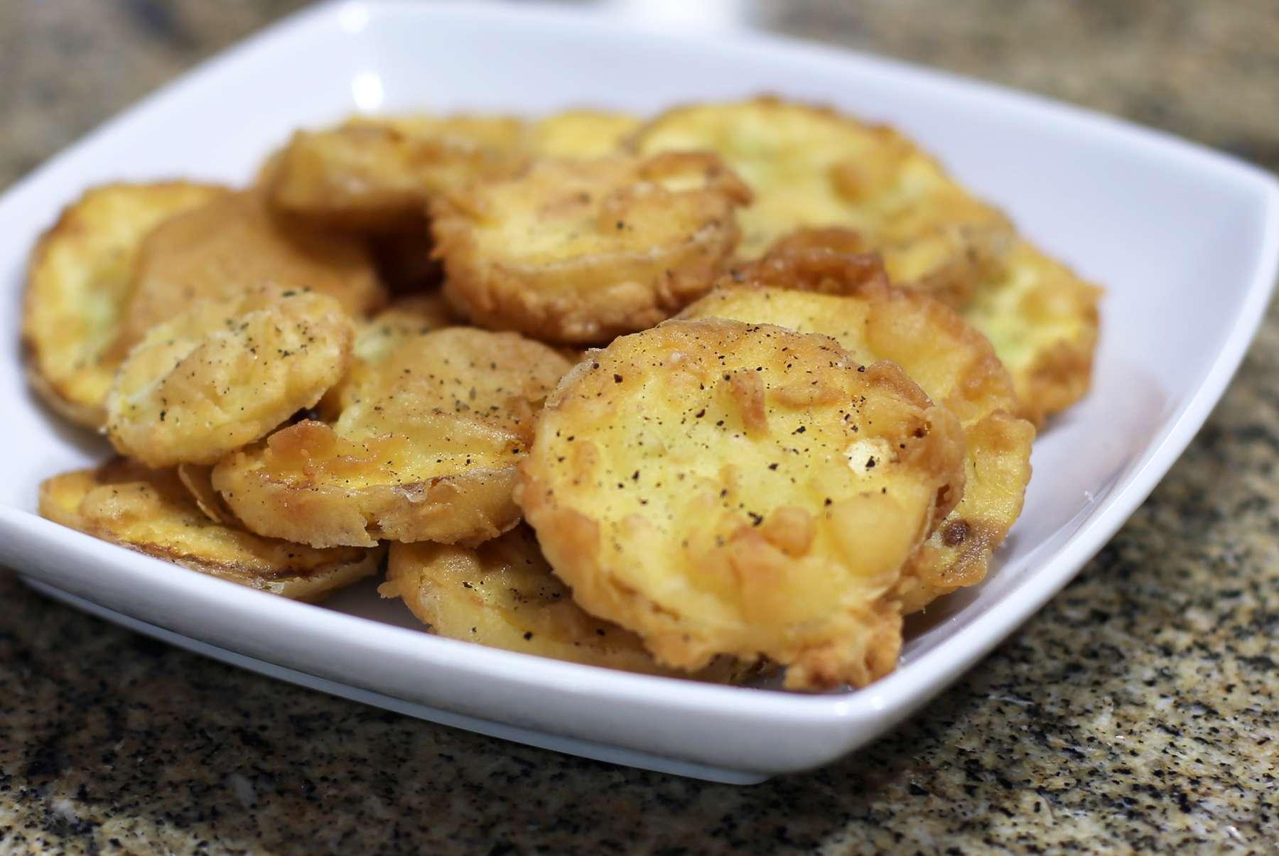 fried-food-pakori