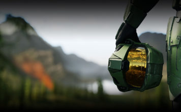 halo-console-game