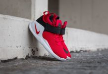 nike-kwazi-shoes-red-and-black