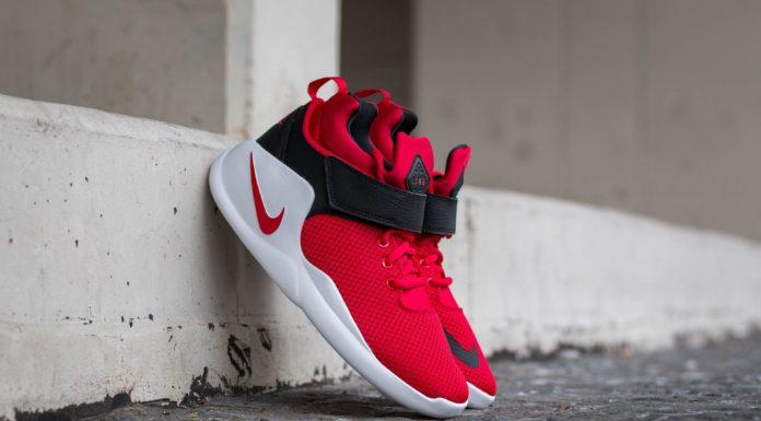 nike-kwazi-shoes-red-and-black