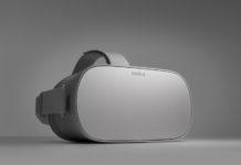oculus-go-headset2
