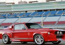 mustang-shelby