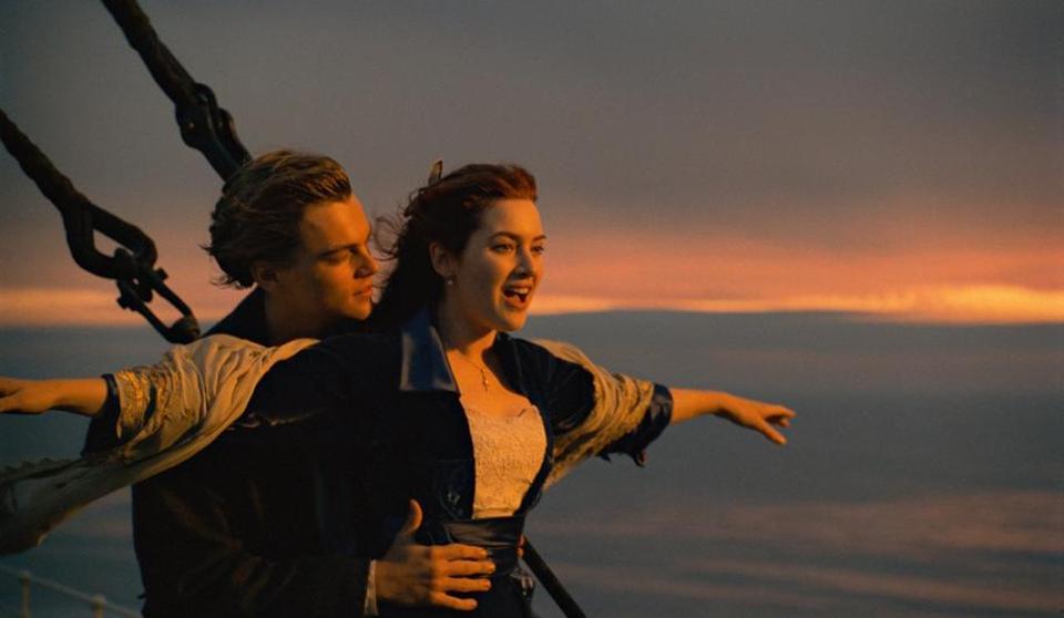 titanic-movie-actors