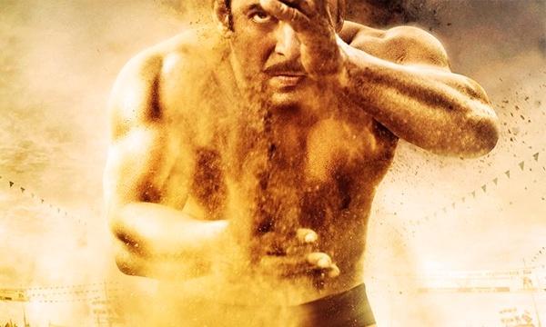 salman khan in sultan movie