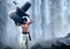 actor prabhas in movie bahubali