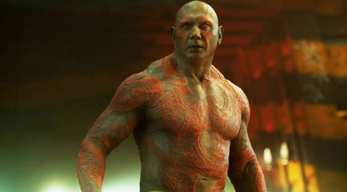 dave bautista workout wide