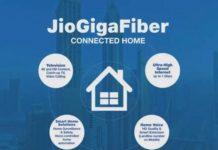 giga fiber image