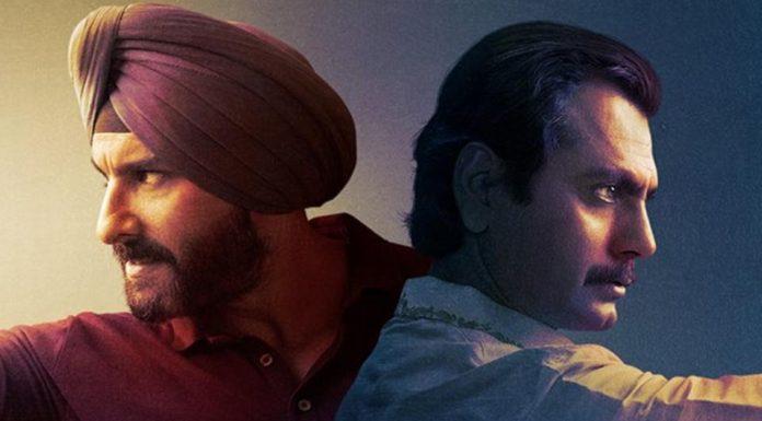 actors nawazuddin and saif ali khan