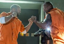 hobbs and shaw fate of the furious