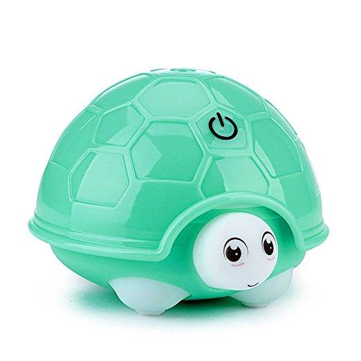 YHUnion USB Mini Humidifier