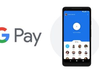 tez becomes google pay