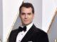 hollywood actor henry cavill