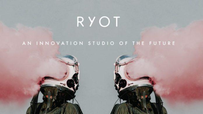 ryot innovative studio