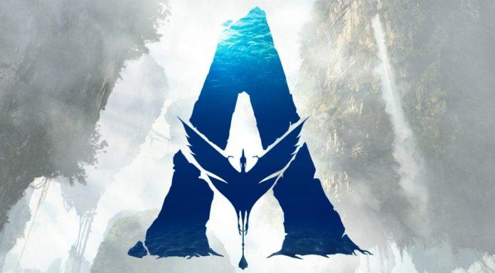 avatar movie sequels