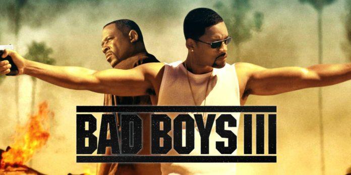 bad boys 3 will smith