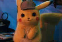 detective pikachu copy