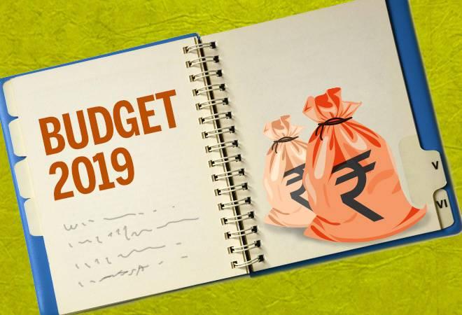 budget 2019 image