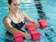 pool therepy copy