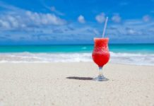10 Amazing Summer Beverages You Must Drink To Beat The Heat!
