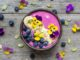5 Summer Breakfast Ideas That Are Sure To Leave You Slurping