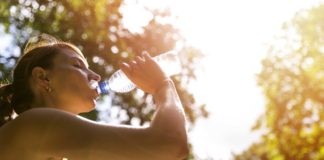 The 5 Best Ways to Rehydrate Quickly.jpeg